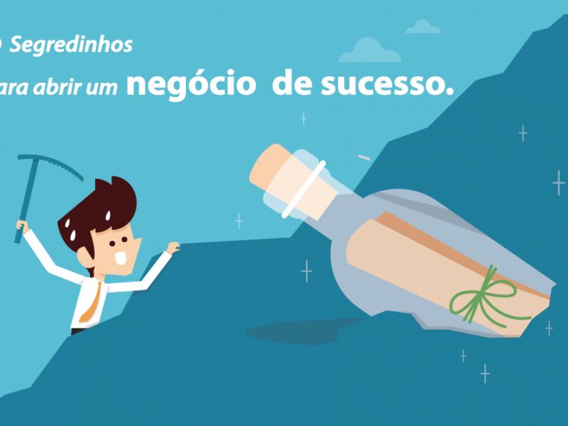 6-segredinhos-para-abrir-um-negócio-de-sucesso