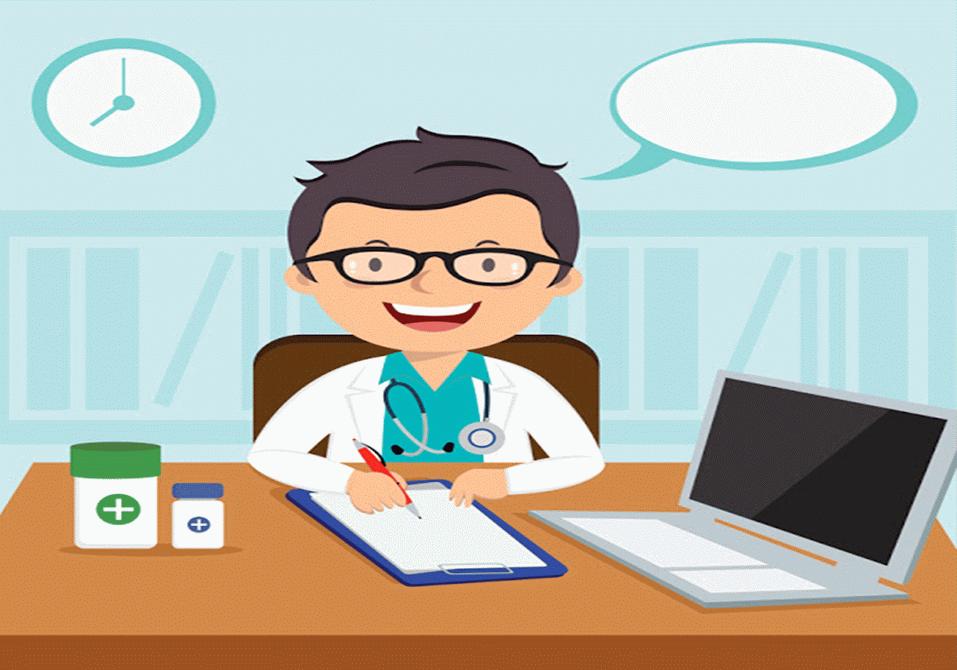 Contabilidade para Clínicas Médicas