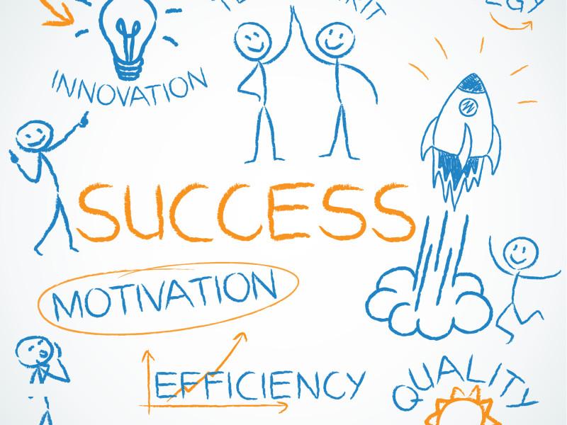 empreendedor_sucesso