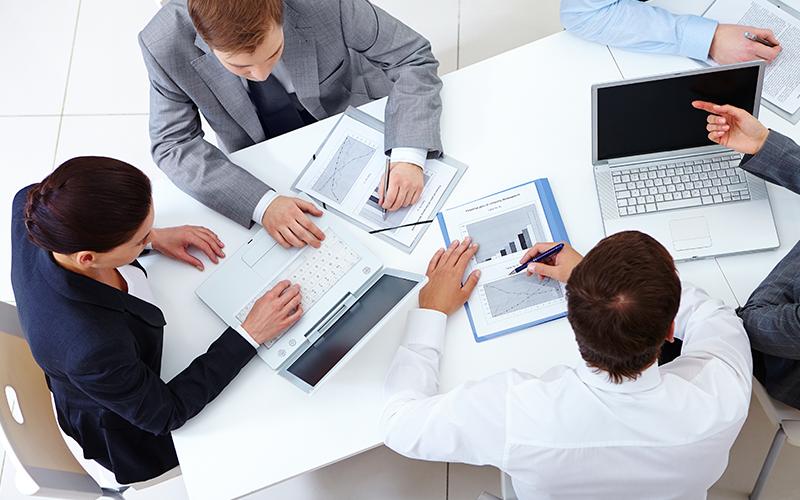 Contabilidade Gerencial — Como a contabilidade te auxilia na tomada de decisões