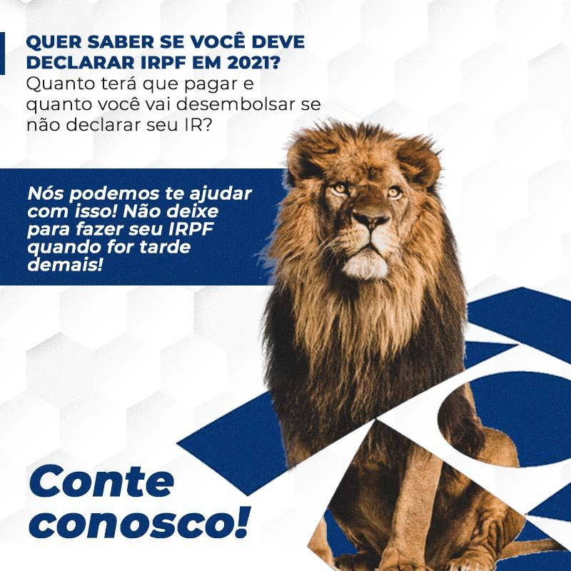 08 - Contabilidade na Vila Nova Cachoeirinha | Cayro Contabilidade